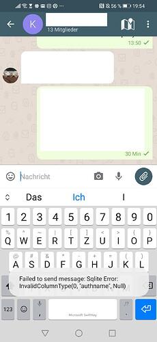 Screenshot_20200707_195409_chat.delta