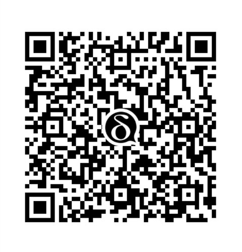 Screenshot_20201122_110927