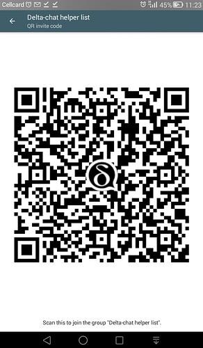 Screenshot_2020-12-30-11-23-32