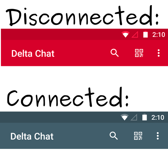 dc-chatlist-android