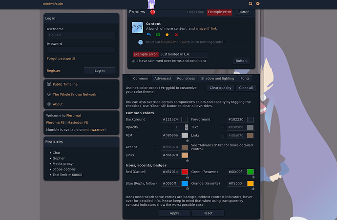 Screenshot_2020-07-29 miniwa cute