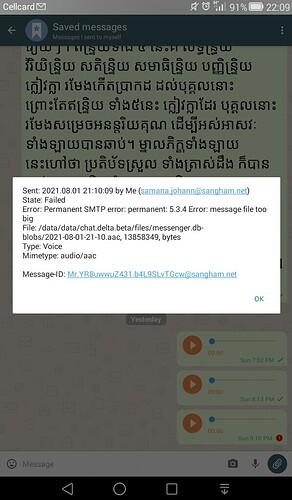 Screenshot_2021-08-02-22-09-32