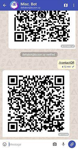 deltachat-2021-09-03-132945