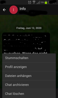 Screenshot_2020-09-07-menu
